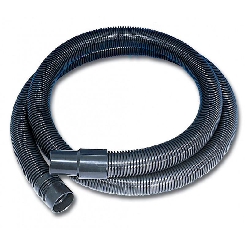 Flexible Aspirateur Turboflex 2,5m D38mm