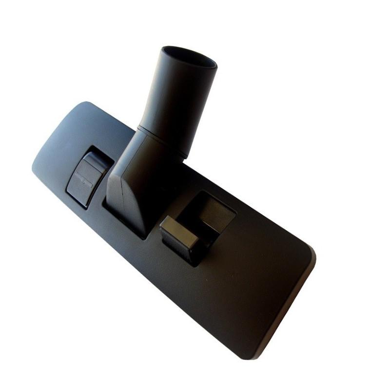 Suceur à pédale Kit 38mm