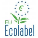 Bobine essuie mains chamois Ecolabel Lot de 2