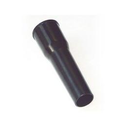 Réducteur pour aspirateur D44 à D32mm