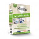 Lessive du peintre pro 1,25Kg Le Marseillois
