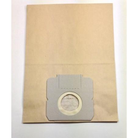 Sac aspirateur papier 35L Lot de 10