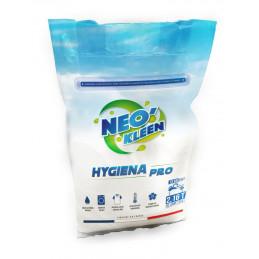 Lessive détachante désinfectante NEO KLEEN HYGIENA PRO 13Kg