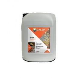 Insecticide fongicide pour bois tous usages D'XYL Dalep 20L