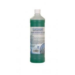 Liquide vitre concentré professionnel 1L LAMATEX