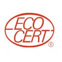 Dégraissant fours friteuses inserts RESPECT Home Cobalt Ecocert 750ml
