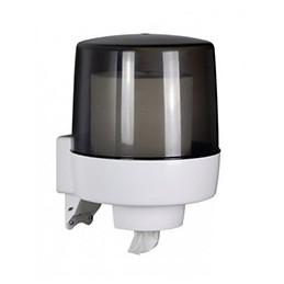 Distributeur bobine essuie-mains Rollado à dévidage central ROSSIGNOL