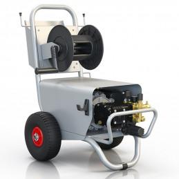 Nettoyeur Haute pression PW 160/26 TRI XR Triphasé ICA