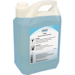 Liquide vitre SENET 5L