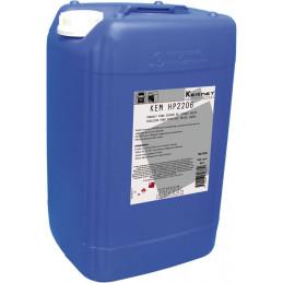 KEM HP2206 Shampoing poids lourds moussant KEMNET 20L