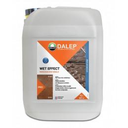 Wet effect protecteur effet mouillé DALEP 20L