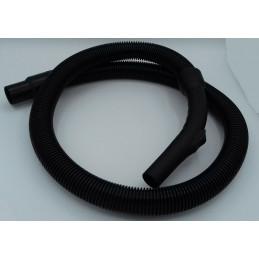 Flexible pour aspirateur Dorsal ICA YP 1/5 BACKPACK 7L