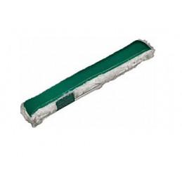 Mouilleur vitre Unger Pad strip Longueur 45 cm