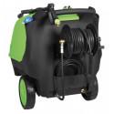 Nettoyeur haute pression eau chaude PWH 140/9 SRb X ICA