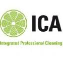 Aspirateur eau et poussières pro ICA G 72/2 EPB 2 moteurs 72 L